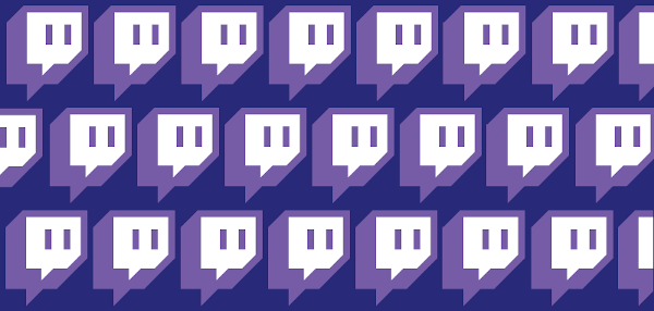 Game Design, illustration… e-artsup débarque sur Twitch !