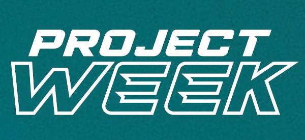 Les étudiants d'e-artsup se préparent à relever le défi de la Project Week 2021 !